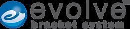 evolve bs logo-01.png
