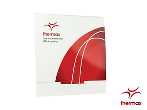 Thermax Archwires-01.jpg