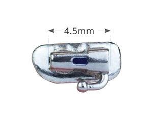 1st Molar Evolve Flow Tube-01.jpg