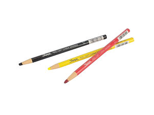 Coloured Chinagraph Pencils-01.jpg