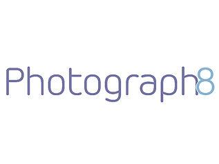 photograph8_2-01.jpg