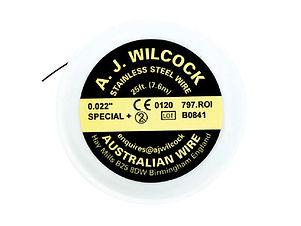 A.J. Wilcock® Australian Wire-01.jpg