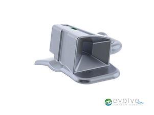 Evolve Flow Bondable Tubes-01.jpg