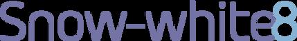 sno-white8 logo-01.png
