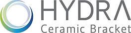 hydra2-01.jpg