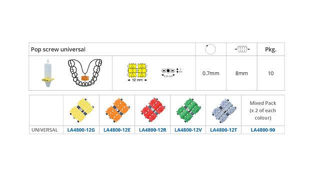 Pop screw universal-01.jpg