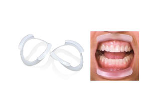 Lip Ring Retractor-01.jpg