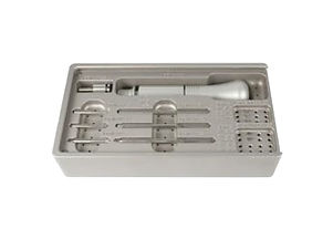 Surgical Instrument Tray-01.jpg