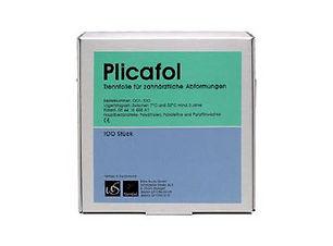 Plicafol-01.jpg