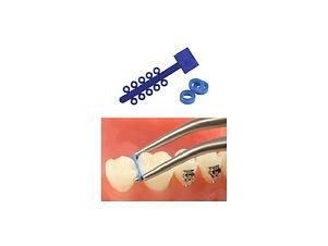 Radiopaque Separators-01.jpg