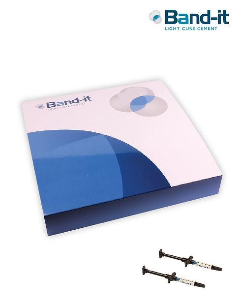 Bandit-01-01.jpg