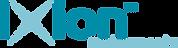ixion logo-01.png