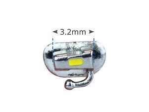 2nd Molar Evolve Flow Tube-01.jpg
