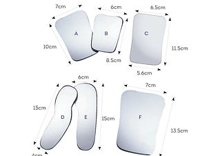 Intra Oral Mirrors-01.jpg