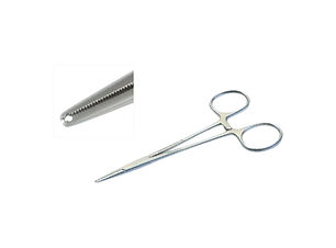 Mosquito Forceps with Grooved Tip-01.jpg