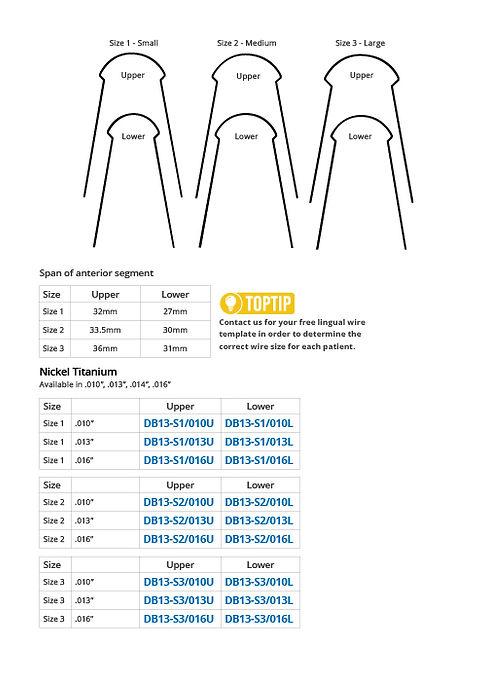 DB Lingual Archforms-01.jpg