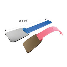 Silicone coated mirror handle-01.jpg