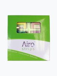Airo Strips