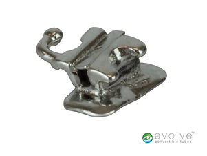 Evolve Convertible Tubes-01.jpg