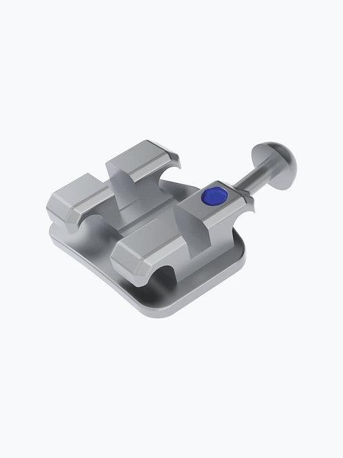 Metal Brackets - Case Kit
