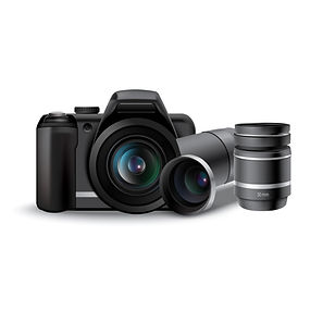 camera-01.jpg