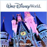 WDW Photo.png
