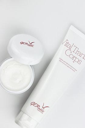 Vital Transfer Body Cream Hormoceutic Body Cream