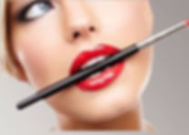 Tired of having to perfect your makeup every  morning_  Permanent Makeup!!_Fully Certified Cosmetic