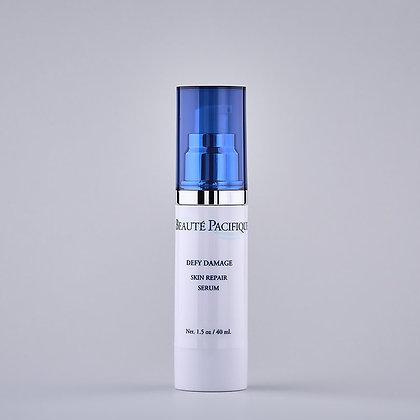 Defy Damage Skin Repair Serum