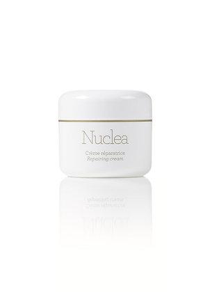 Nuclea Anti-Wrinkle Cream
