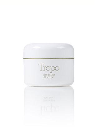 Tropo Protective Day Cream