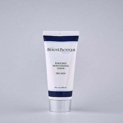 Moisturizing Creme - dry skin