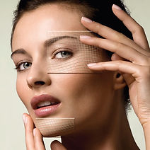 Come in for a skin consultation at Salon