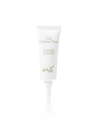 Eye Gel Anti-free radical eye contour gel