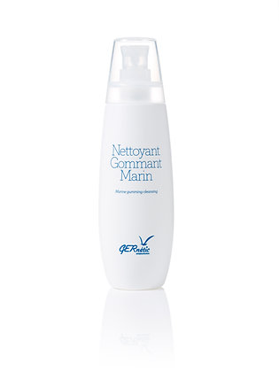 Gernetic Marine Cleansing Gel