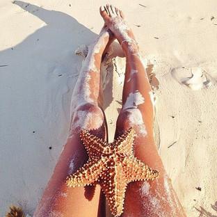 Spray tans available at Salon of Beauty!