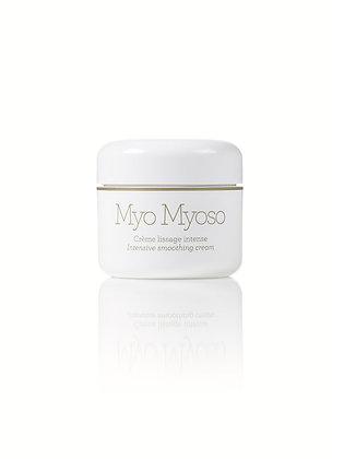 Myo Myoso Intensive smoothing cream