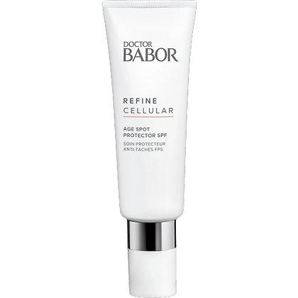 DOCTOR BABOR - REFINE CELLULAR  Age Spot Protector