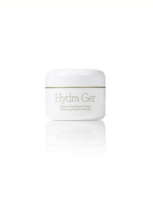 Hydra Ger Hydrating Mask