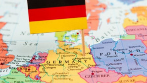 German license introduction brings new brands to the German betting market