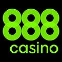 888 casino.png