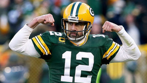 NFL PLAYOFF, CONFERENCE CHAMPIONSHIPS: PREVIEWS AND FORECASTS