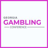 Georgia Gambling Conference
