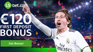 Online Betting - LSbet: comments and reviews