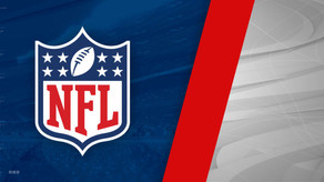NFL PLAYOFF – DIVISIONAL CHAMPIONSHIPS: PREVIEWS AND FORECASTS