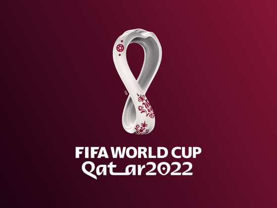 World Cup 2022 European Qualifiers: Who has qualified for Qatar? Group tables, standings, dates