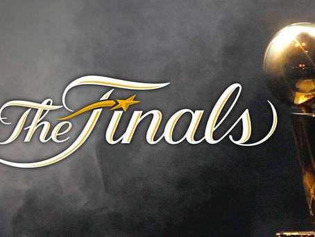 Milwaukee Bucks eliminate Atlanta Hawks in Game 6, face Phoenix Suns in NBA Finals
