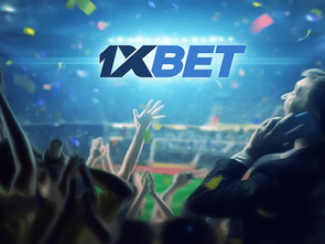 1XBet review: one of the best bookmakers in the world!