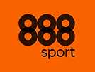 888 Sport.png