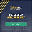 william-hill-500-risk-free-banner.jpg